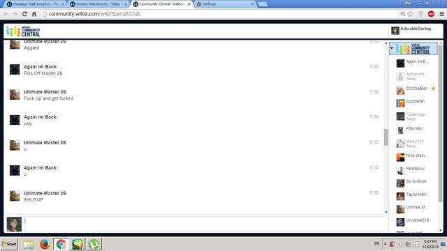 File:Chat - screenshot 2.png
