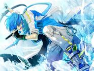 Kaito-Vocaloid-Wallpaper-vocaloids-8317131-1024-768