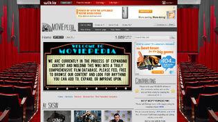 Moviepedia-screenshot