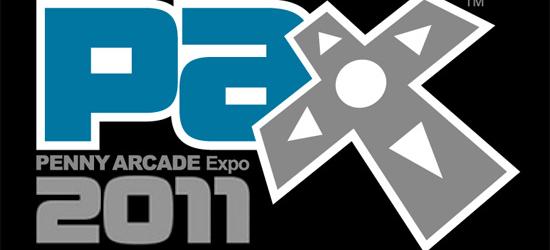 File:PAX-Prime-2011-Logo-550x250.png