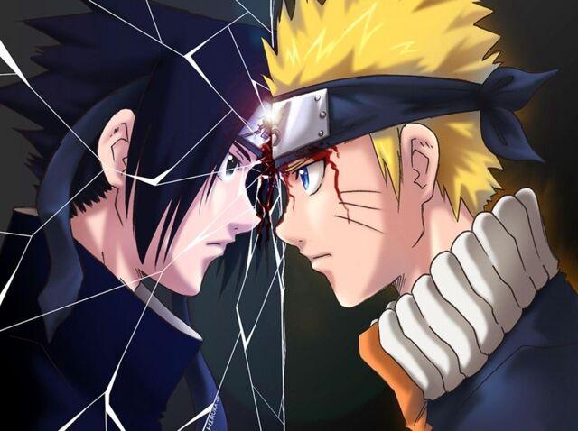 File:Sasuke-vs-Naruto-sasuke-vs-naruto-11619028-1440-1075.jpg