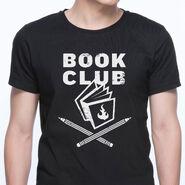 DBH book club R1