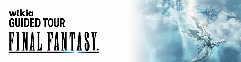 FinalFantasy GuidedTour Header 770x200