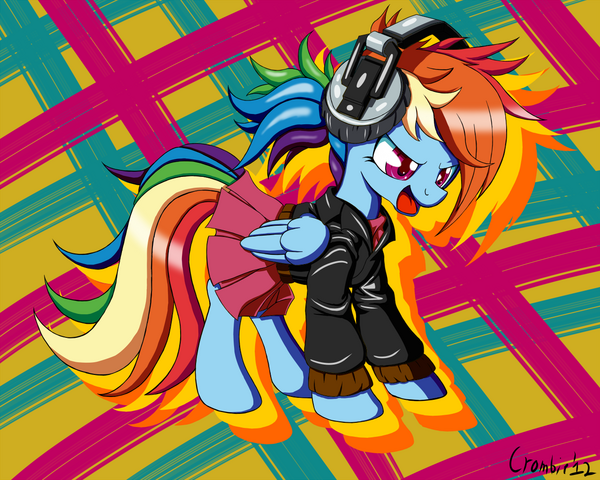 File:Rainbow Punk.png