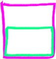 Thumbnail for version as of 06:48, May 31, 2016