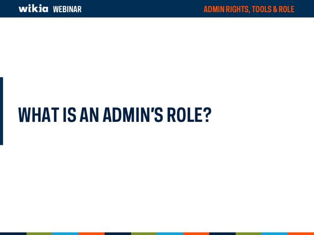 File:Admin Webinar August 2013 Slide25.png