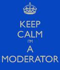 Keep-calm-im-a-moderator