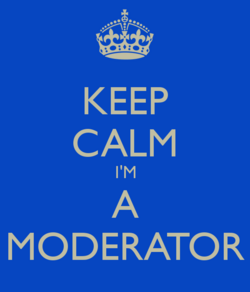 Keep-calm-im-a-moderator