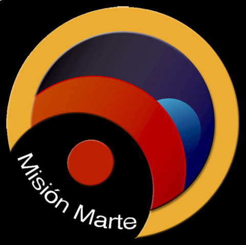 File:Logo fondo negro.png