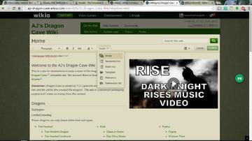 Screenshot 2014-10-25 at 5.04.39 PM