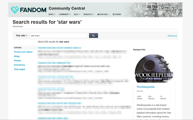 Search results for star wars 2019-09-25