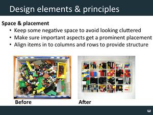 Design & Promotion Tips Slide06