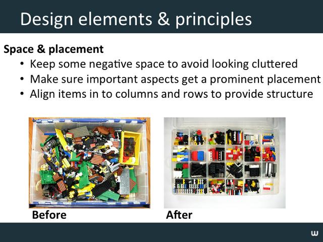 File:Design & Promotion Tips Slide06.png
