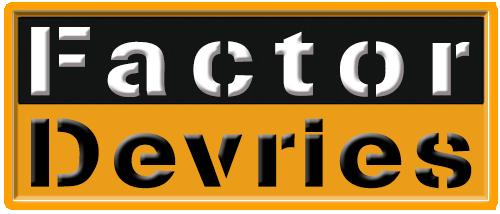 File:Factor Devries Logo by Leena Galiffi.png