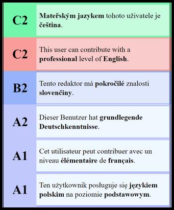 LanguagesNepsterCZ