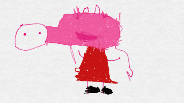 File:Peppa pig png.png