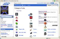 Wikia-hubs-bug-ads-20080704
