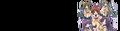 Thumbnail for version as of 09:42, September 1, 2017