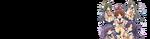 Clannadwiki