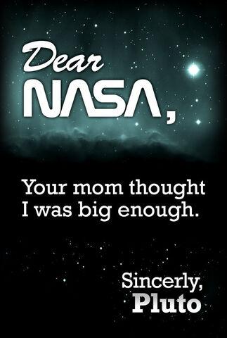 File:Dear-NASA.jpg