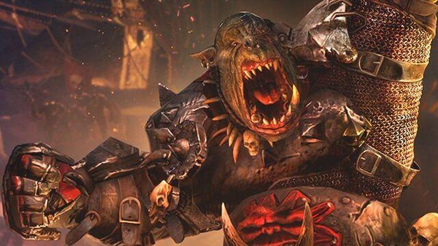 File:Grimgor total war warhammer.jpg
