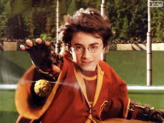 File:Harry potter 2.jpg
