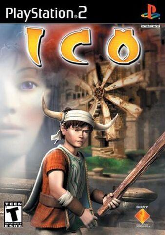 File:Ico the kid - part 1.jpg
