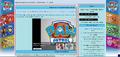 Thumbnail for version as of 00:36, September 11, 2014