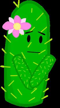 File:Cactus .png