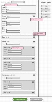 Infobox GUI 1