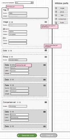 File:Infobox GUI 1.png