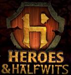 RT Wiki heroesandhalfwits