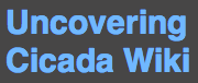 File:Uncovering cicada wikia.png