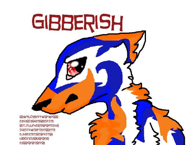 File:Untitledsounds like gibberish.jpg