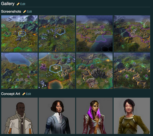 File:BlogCivilizationGallery.png