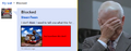 Thumbnail for version as of 18:05, August 13, 2012