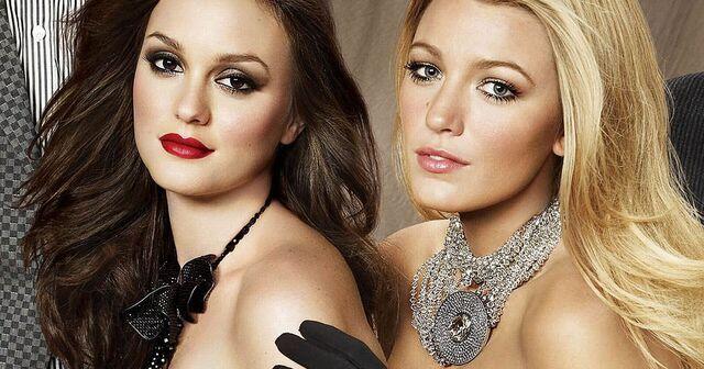File:Gossip-Girl-Serena-Blair.jpg