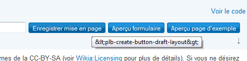 File:I18n save layout tooltip.png