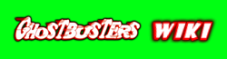 File:Oasis-wordmarksample.png