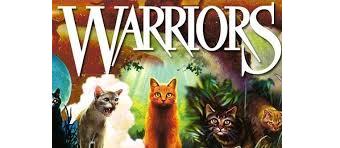 File:Warriors Wallpaper 2.png