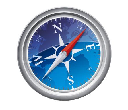 File:Compass.jpg