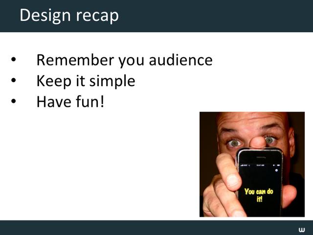 File:Design & Promotion Tips Slide15.png