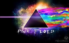 File:Floyd.jpg