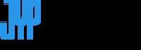 JYP Entertainment Logo 2018