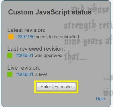 File:JavaScript test button.jpg