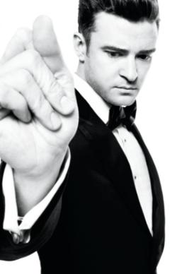 File:Justin Timberlake.png