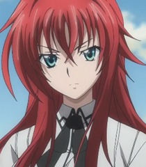 File:Rias-gremory-high-school-dxd-new-80.8.jpg
