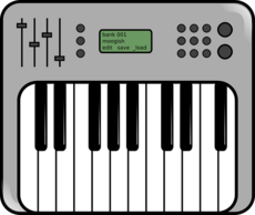 Synthesizer-150888 640