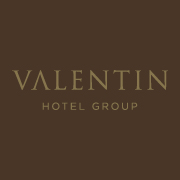 File:Valentin-Hotel-Group-Facebook.jpg