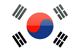 File:WLB-Korean.png